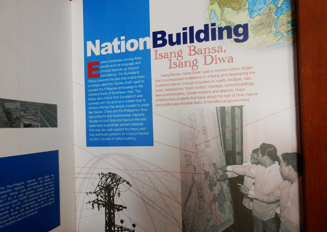 nation-building-marcos