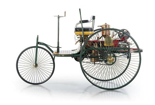 Patent-Motorwagen_Nr.1_Benz_1886