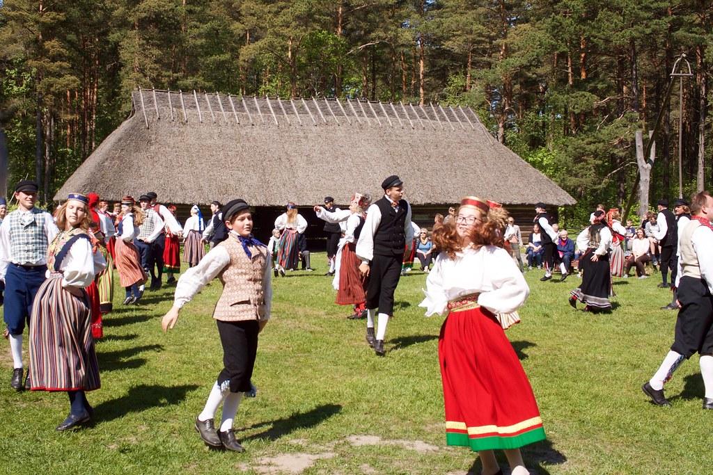 Tallinn 05.2016