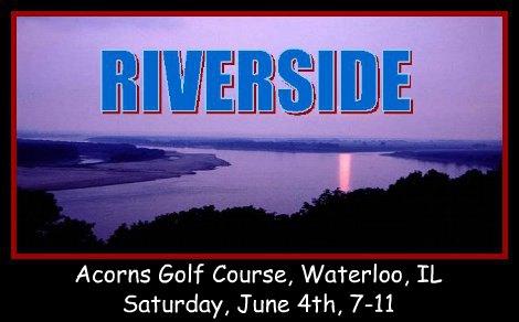 Riverside 6-4-16