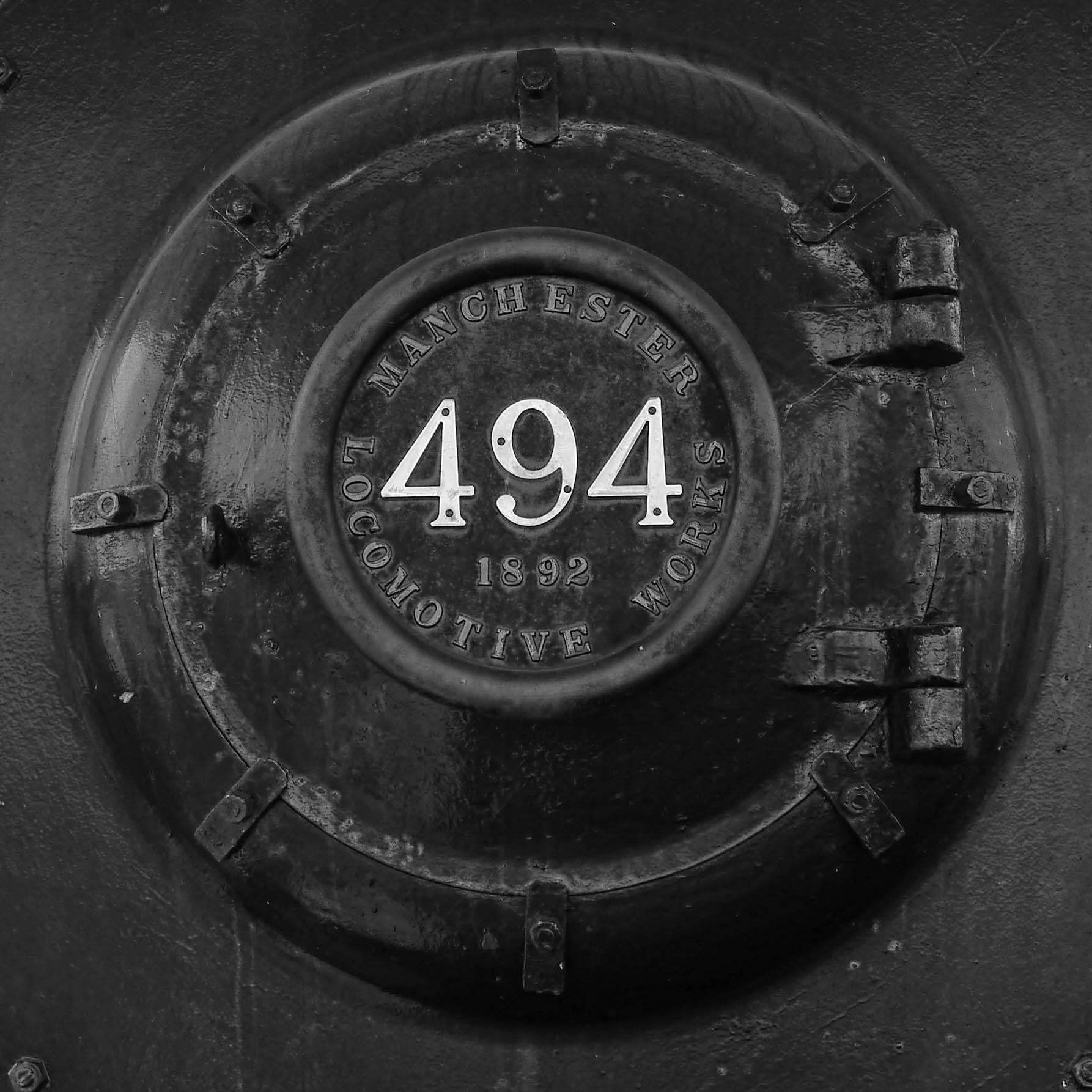 153 : 366