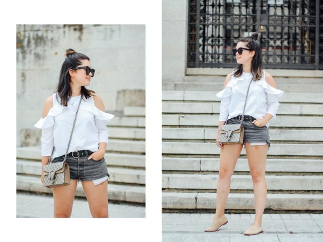 gucci-dionysus-off-shoulder-blouse-levis-vintage-celine-babymarta-sunglasses-look-myblueberrynightsblog