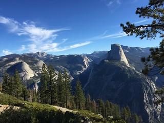 YosemiteGlacierPoint-3