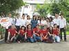 VietnamMarcom-Chuyen-Vien-Quang-Cao-24516 (15)
