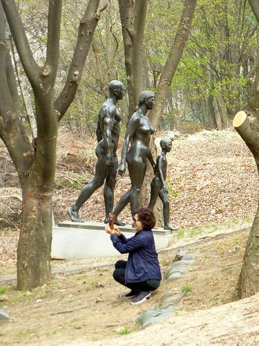 C16-Seoul-Grand Parc-Musee-Jardin-j4 (12)