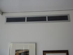 Jaga, Briza Lage temperatuur verwarming inbouw.