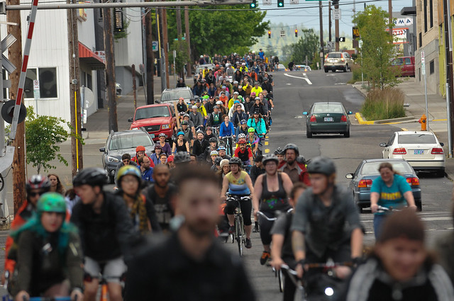 Pedalpalooza Kickoff Ride 2016-45.jpg