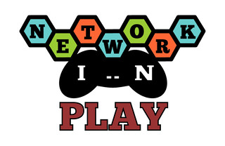 Network-in-Play-Logo-Letters