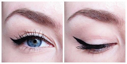 704_eyeliner_07-2