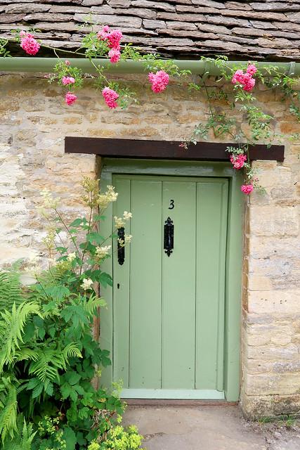Doors of Europe 2016