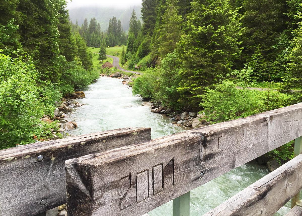 alps-river-st-anton-austria