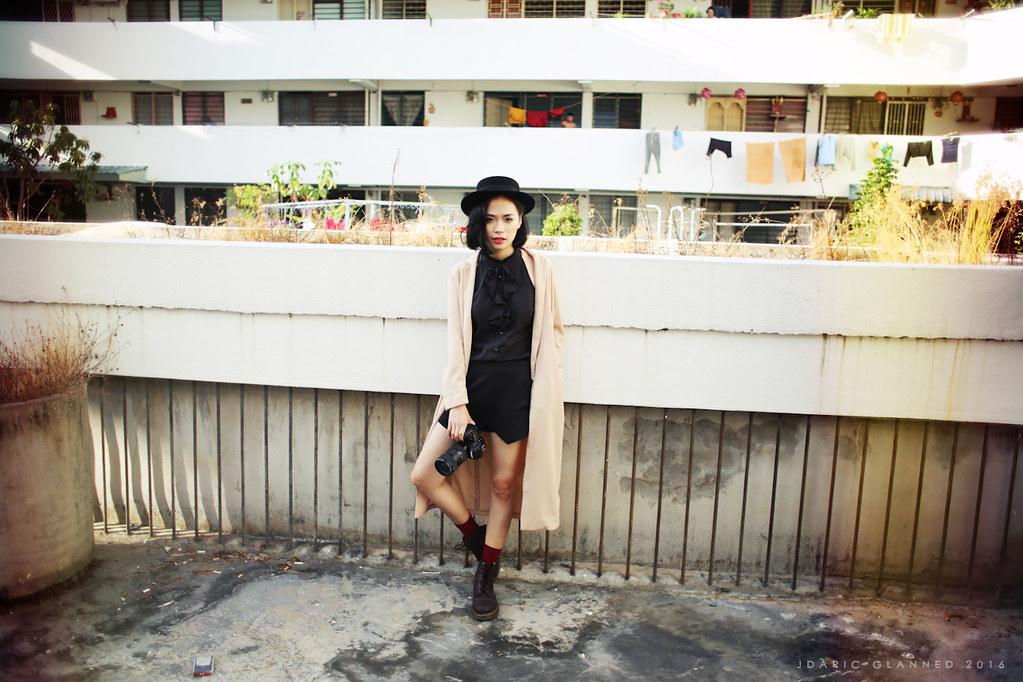 Tobe Blog-28