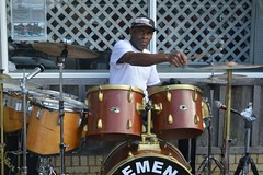 119 The Elements Band