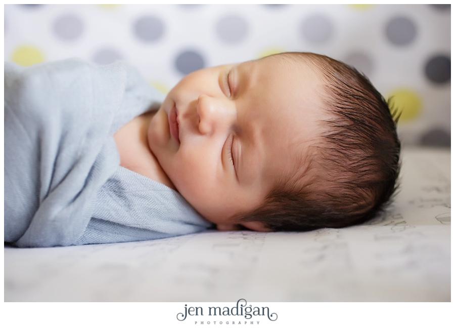 henry-newborn-75