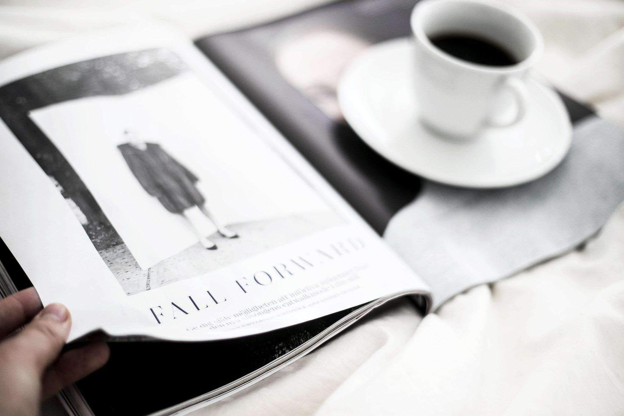 stylebymagazine-blogger