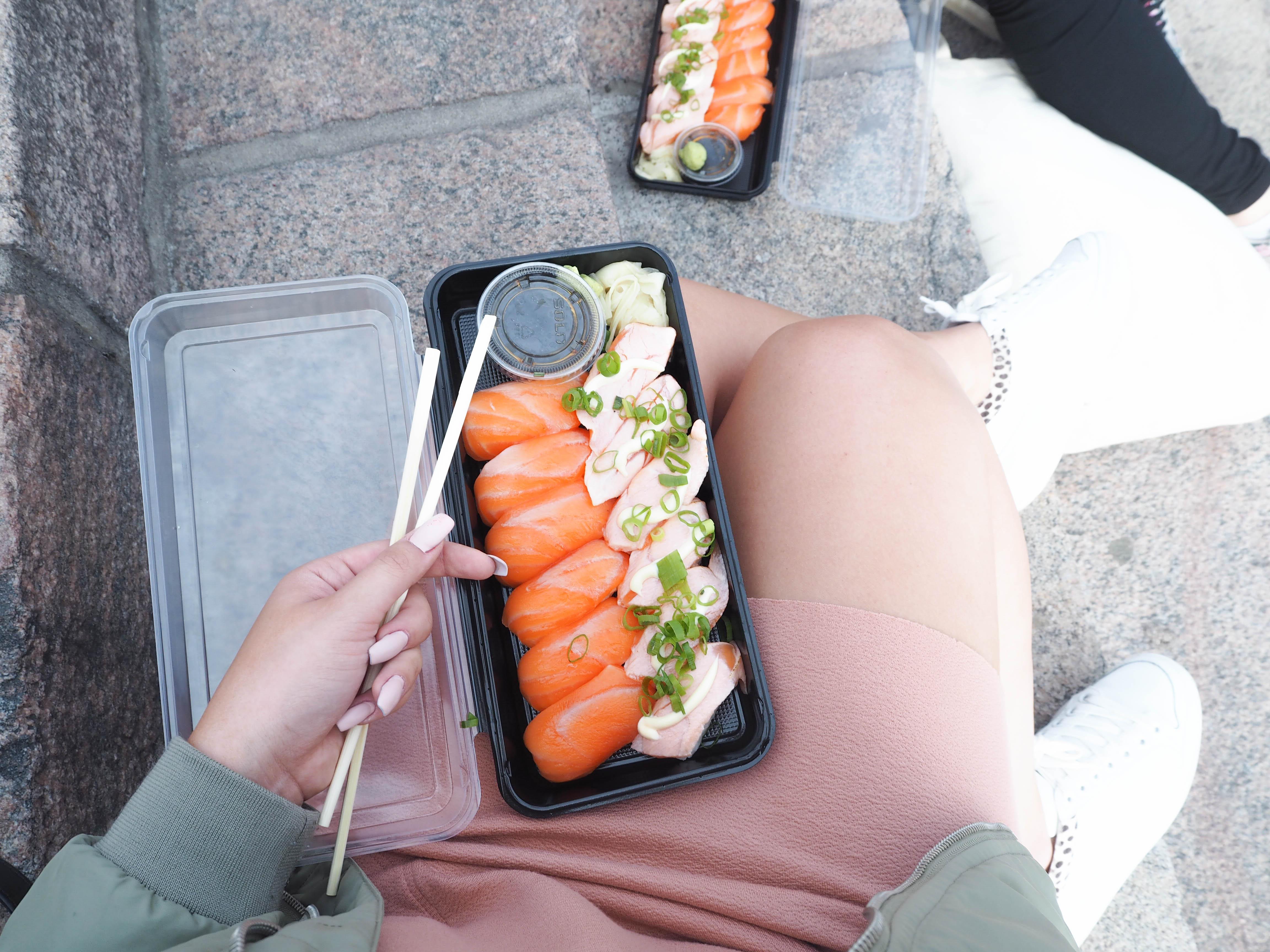 sushi2-2
