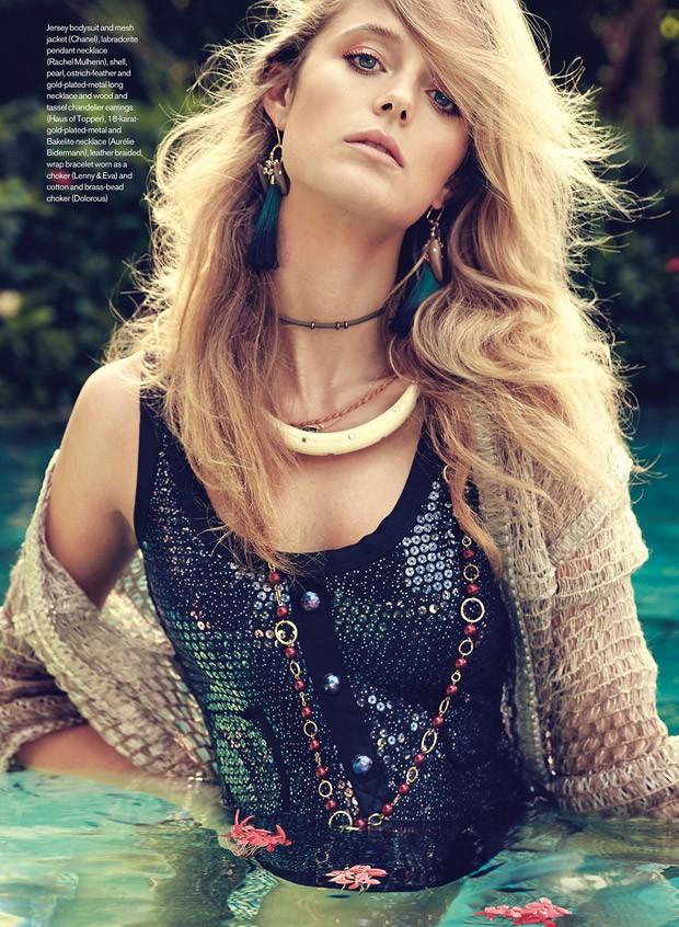 Kate-Bock-Elle-Canada-Max-Abadian-05-620x846