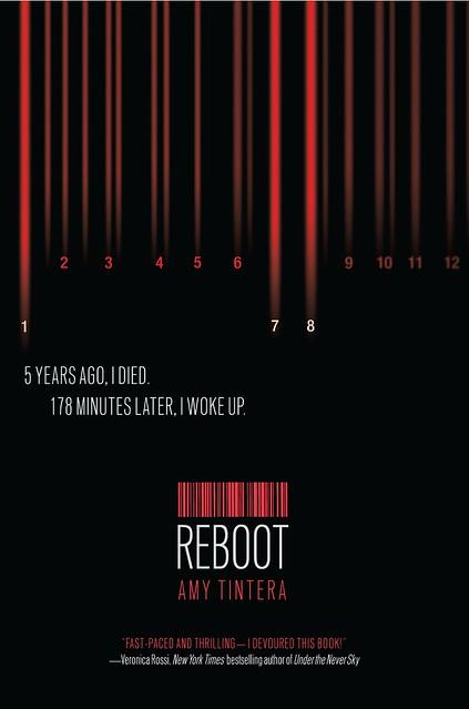 Reboot-final-HC-cover4
