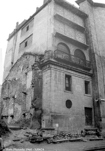 SJ0624_plazaola 1960