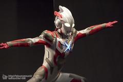 ITTS2016_Ultraman_Orb-175