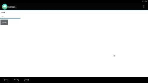 Bildschirmfoto 2016-06-30 um 1.24.18 PM