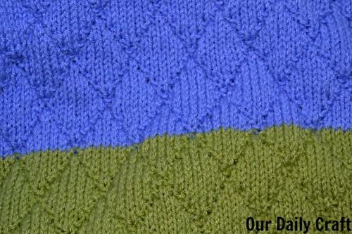 blue-bells-knits