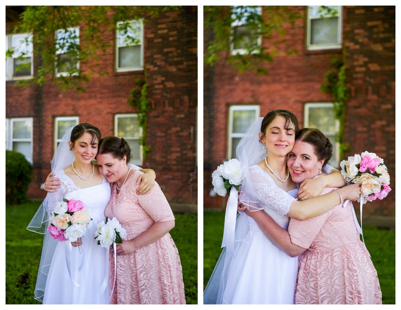 Michael and Hannah's wedding54