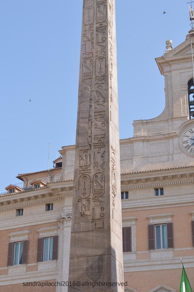 roma obelisco DSC_9608