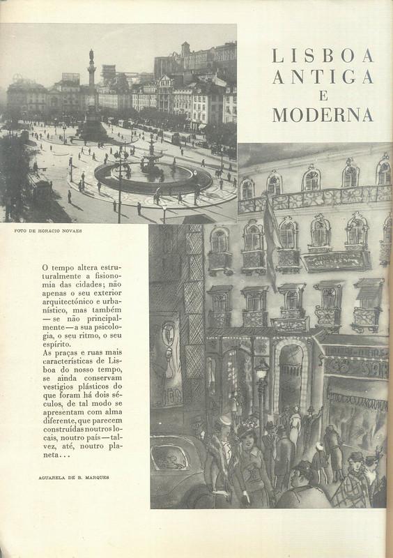 Panorama, No. 22, 1944 - 40