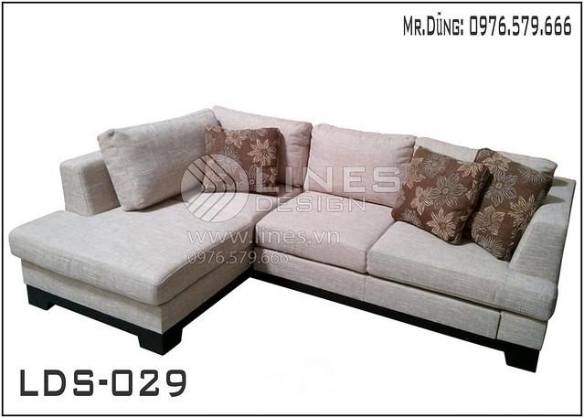 lds-29_16621167578_o