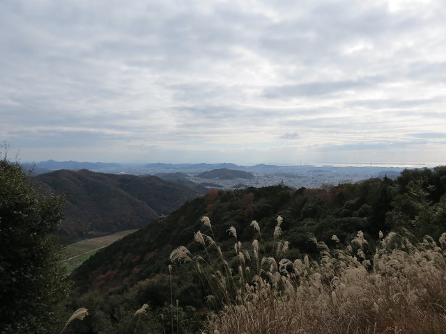 Mount Shosha