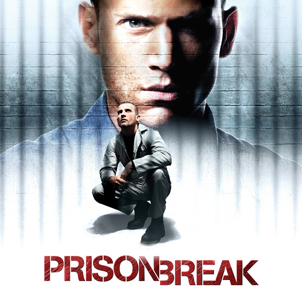 Prison-Break-Season-1