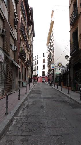 16-Madrid-0096