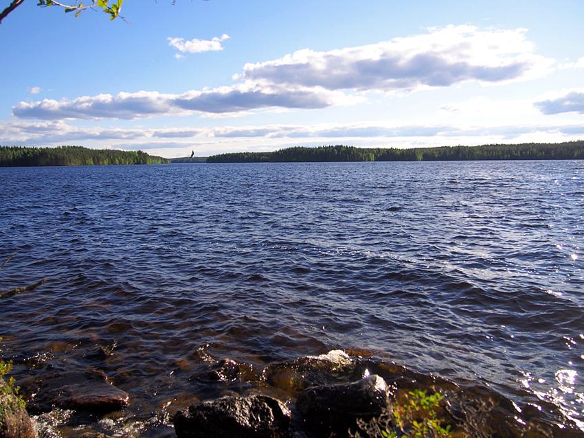 Keski-Suomi-Merenhelmi-2