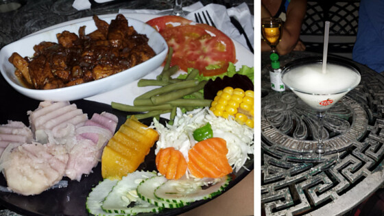 havana_food