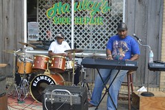 122 The Elements Band