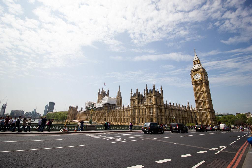 london27052016 (1 of 18)