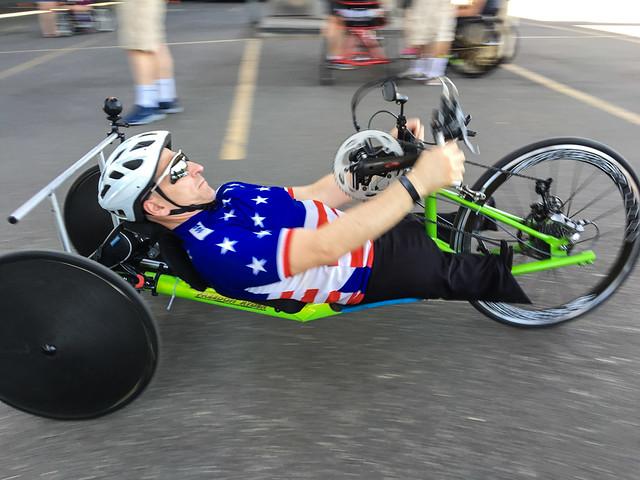 Adaptive Bike Clinic-27.jpg