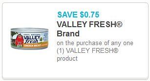 Valley Fresh Chicken