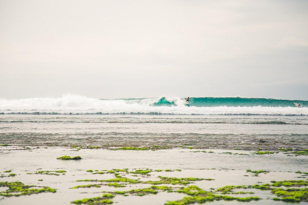Billeddagbog Bali-1-8