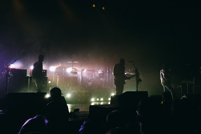 Brand New - Concert -1