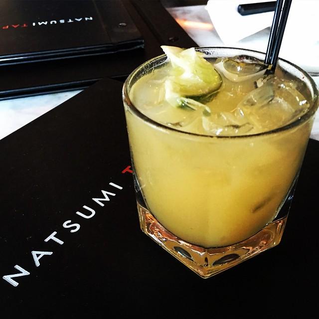 Natsumi Tapas by Yvonne Lee (2)