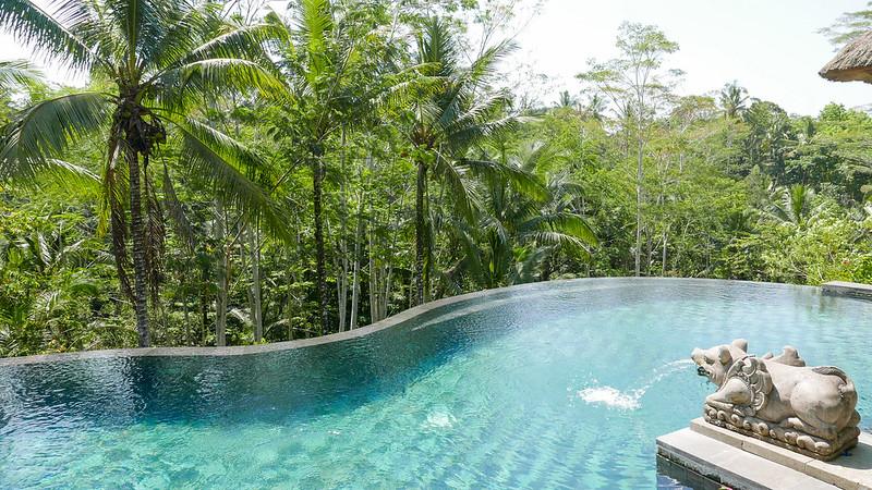 28212813095 a9d37a90e2 c - REVIEW - Villa Amrita, Ubud (Bali)