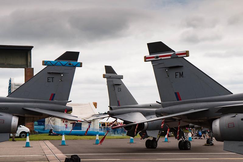 2016_Cosford_Airshow-53.jpg