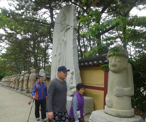 c16-busan-Yongkung-Temple (7)