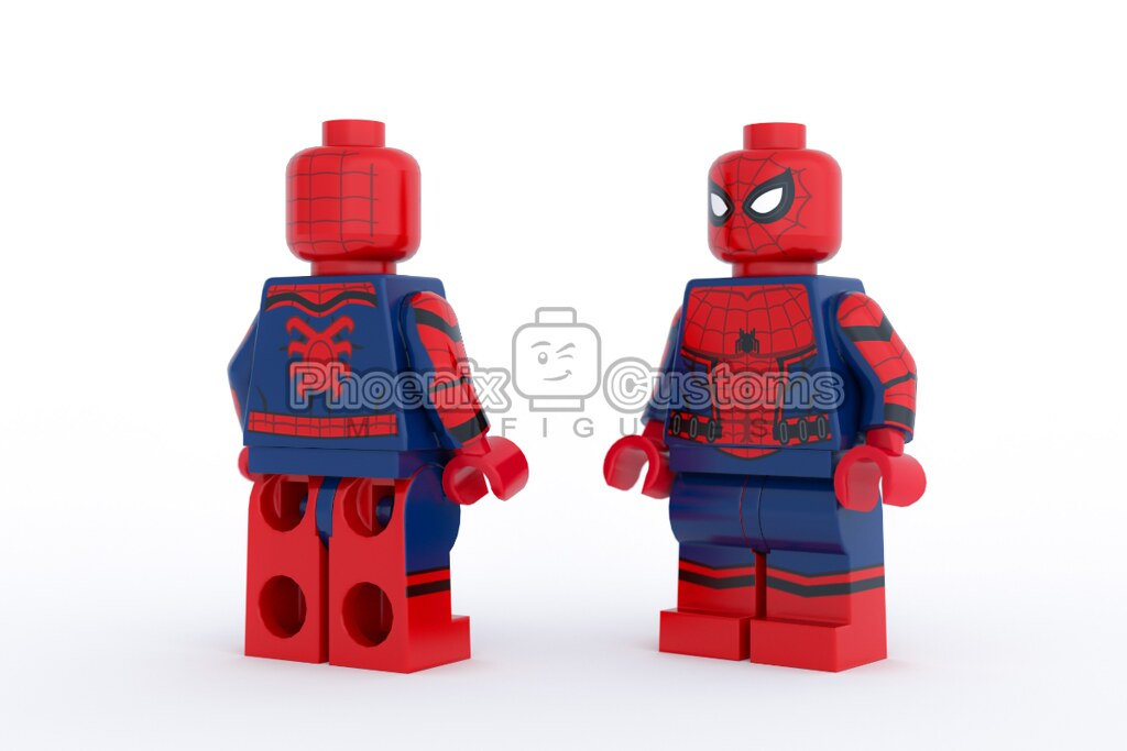 the amazing spider man 2 costume set photos