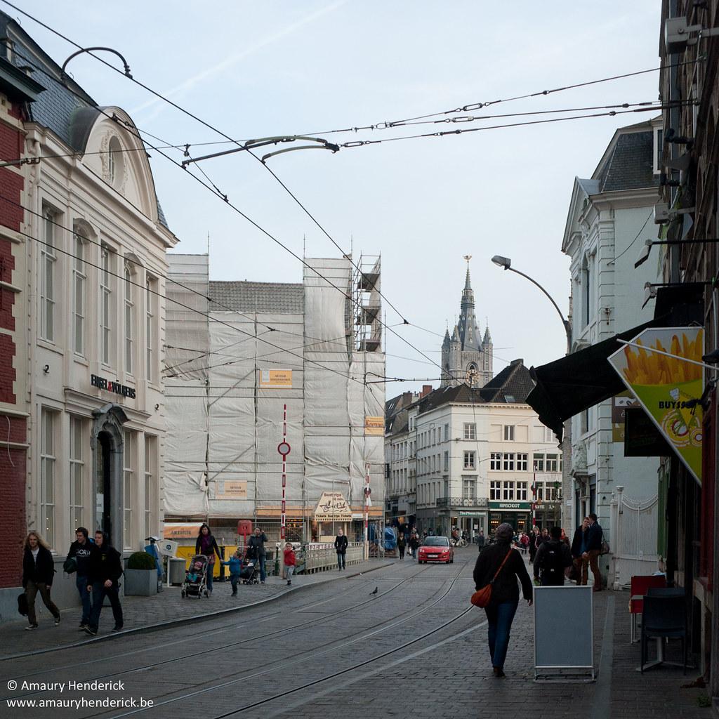 ADH Binnenstad 2014-03-19 021.jpg