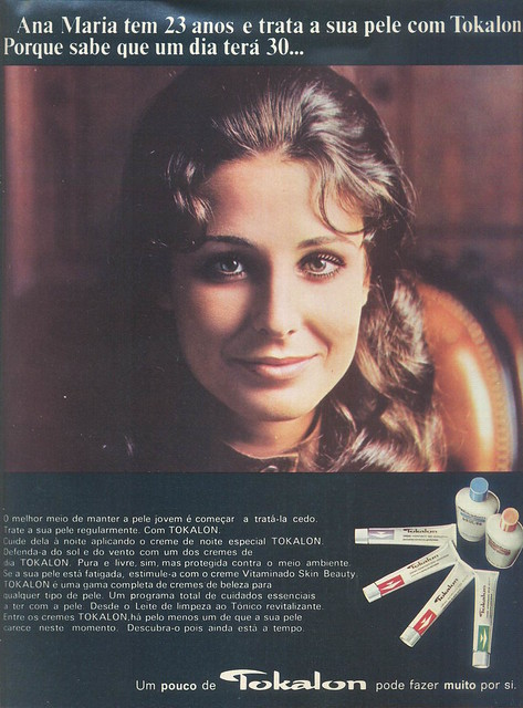 Modas e Bordados, No. 3223, 14 Novembro 1973 - 28