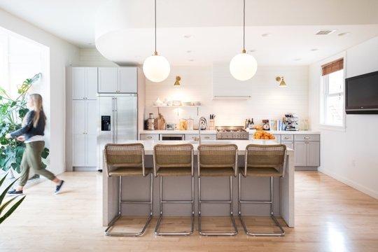 13-cocinas-modernas