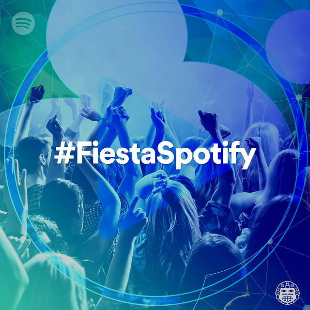 FiestaSpotify